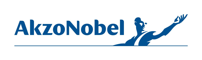 tintex akzo nobel industrial coatings
